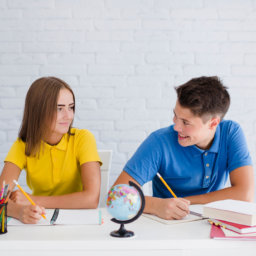 Focus Education Tutoring Erina NSW