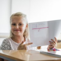 Focus Education Tutoring NSW Central Coast Erina